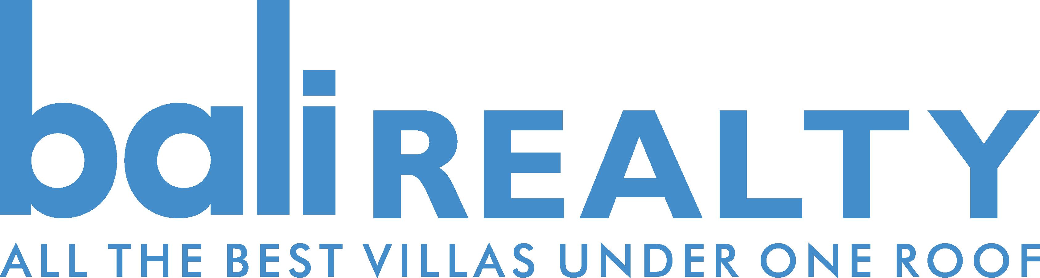 BaliRealty Logo