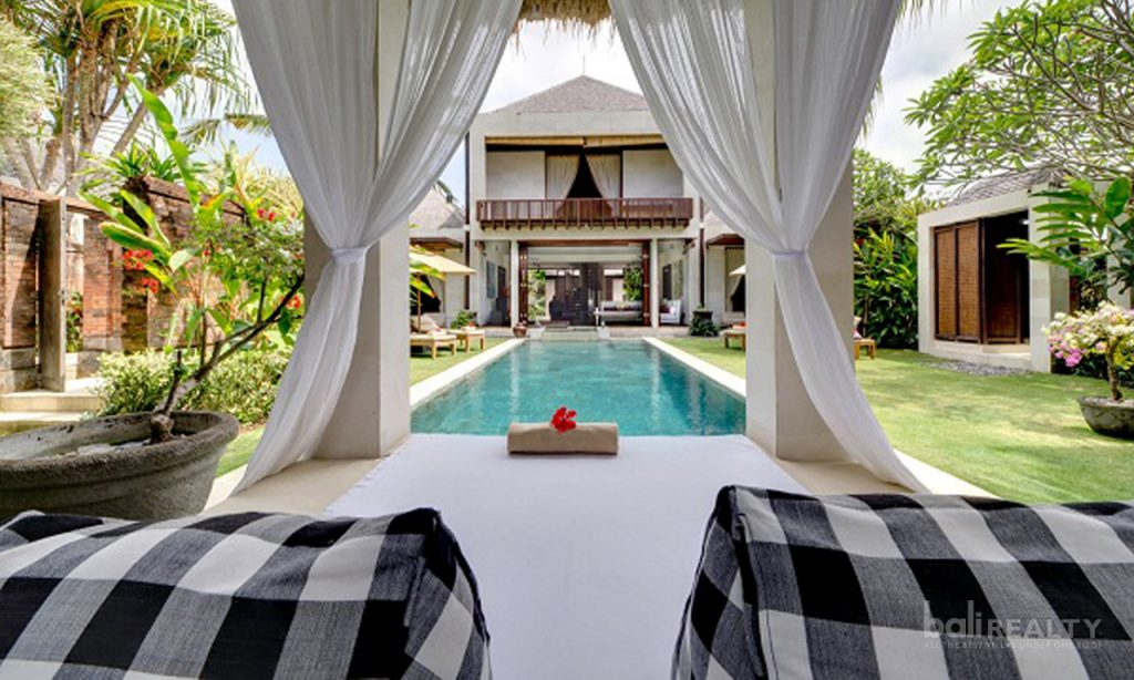 1 Sanur Villas To Buy Sanur Villas For Sale Fr Us 90 000