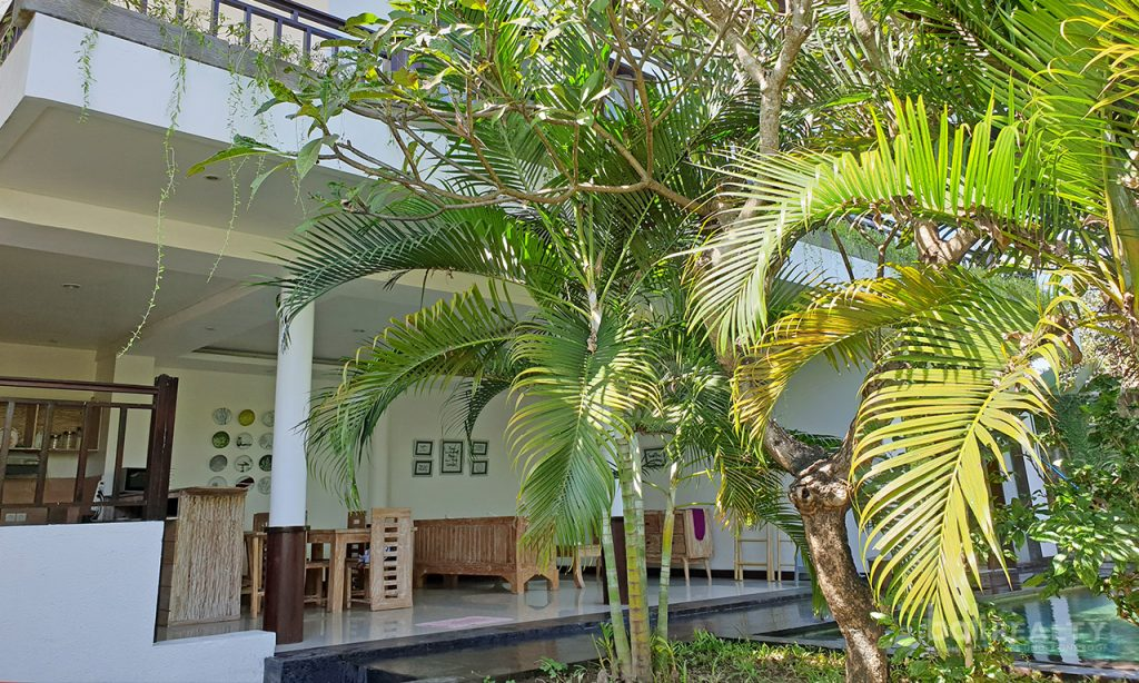 3 bedroom Sanur villa for sale