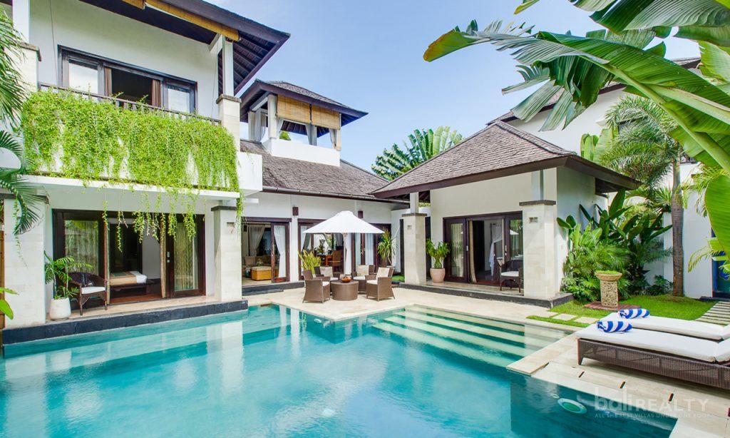 Bali Villas For Sale 250 Bali Villas Buy Fr Us 95 000 Bali Realty