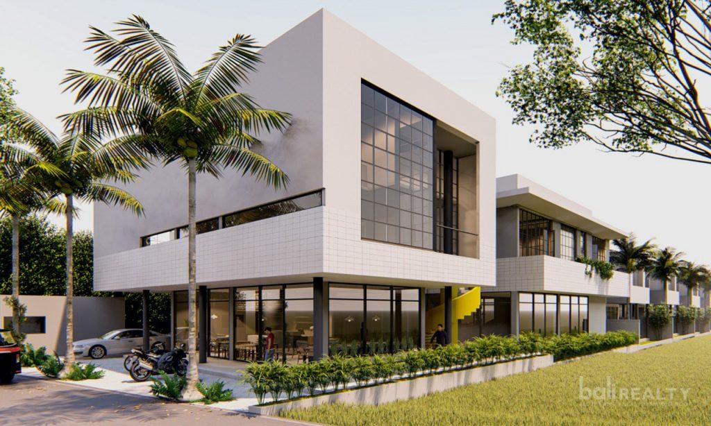 1 Bali Villas For Sale Real Estate Agents Bali Realty